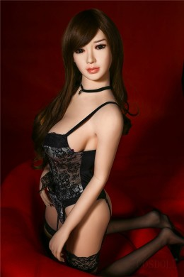 Asia Life Size Real Sex Doll for Men 4.59ft to 5.41ft