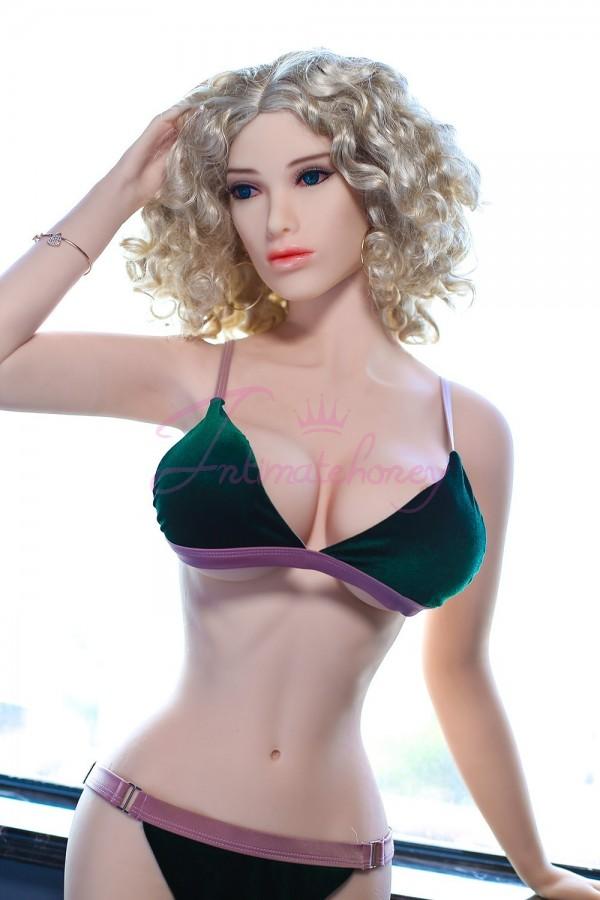 Lifelike Sex Dolls Real Love Doll 100% Latex for Men