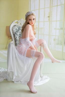 Angela B Cup sekspop, de verleiding van de prinses van zuivere liefde